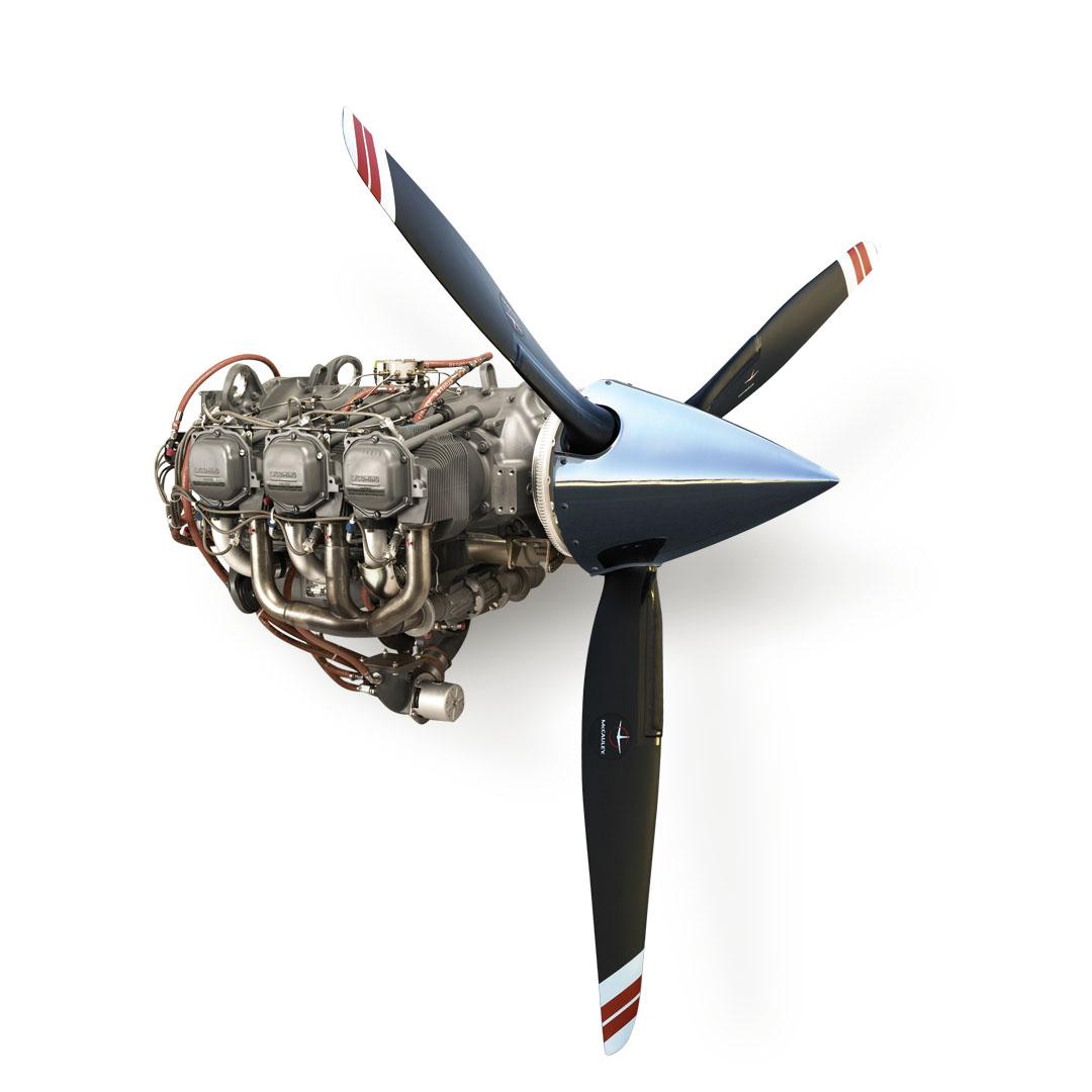 Como funciona todo o motor de um avião? Veja com detalhes ~ Portal da  #325F99 1080x1080 Banheiro De Avião Como Funciona