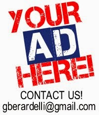 Advertise on BEL!