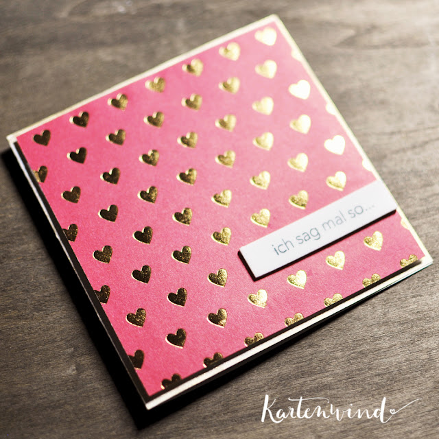 http://kartenwind.blogspot.com/2015/11/versteckte-schuttelkarte-hidden-shaker-card.html