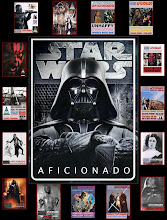 STAR WARS AFICIONADO PDF BACK ISSUES NOW AVAILABLE