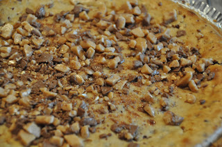 easy_toffee_cheesecake
