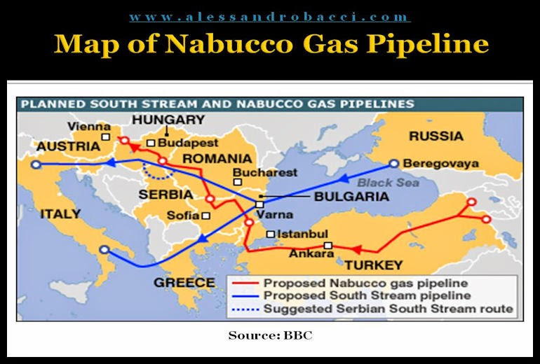 BACCI-Is-the-E.U.-Energy-Policy-Reliable-Facing-the-European-Dependence-on-Russian-Gas-pptx-14-May-2008