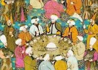 Tradisi dalam Timbangan Al-Qur'an, Hadis, Sahabat, dan Ulama