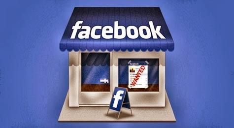 Grupos do Facebook para divulgar seu blog gratuitamente