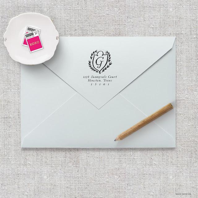 https://www.etsy.com/listing/259891631/self-inking-return-address-stamp-wedding?ref=shop_home_active_12