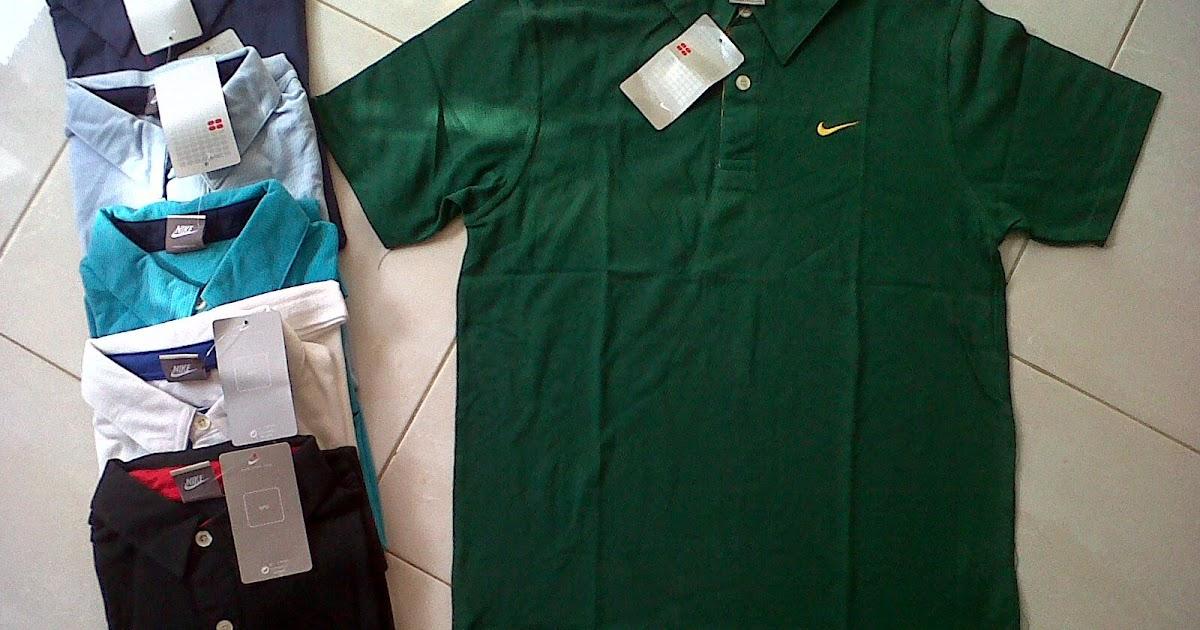 Distributor Suplier Tangan Pertama Harga Pabrik Baju: suplier baju gamis remaja harga pabrik bandung