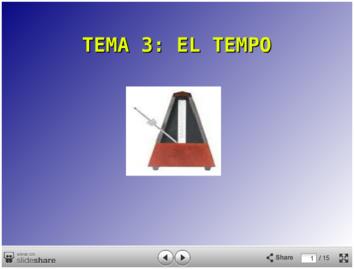 http://www.slideshare.net/cristisfer/tempo-6825160?from=ss_embed