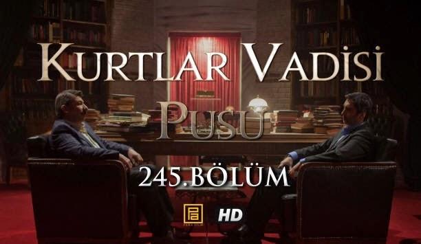 http://thealemdar.blogspot.com/p/kurtlar-vadisi-pusu-245bolum.html