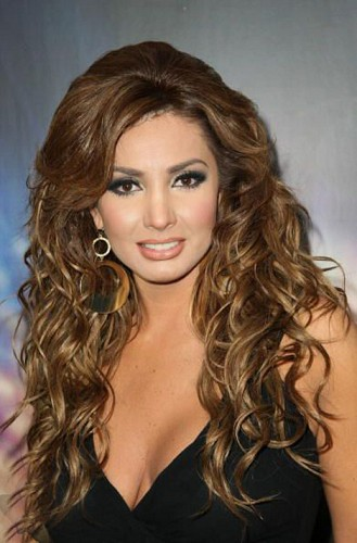 celebrities world: Patricia Navidad: thecelebritiesprofile.blogspot.com/2011/09/name-patricia-navidad...