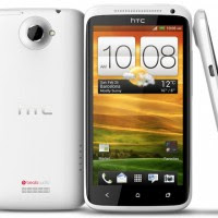 ATT Offer ATT HTC One X For $99.99