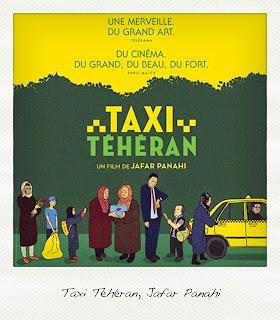 http://fannybens.blogspot.fr/2015/04/taxi-teheran-de-jafar-panahi.html