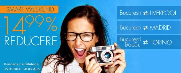 www.bileteieftineblueair.ro