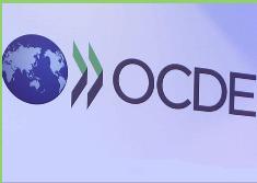 OCDE rebaja sus perspectivas para 2014 y 2015 y advierte sobre los riesgos de la zona euro