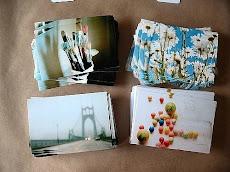 Postcards)