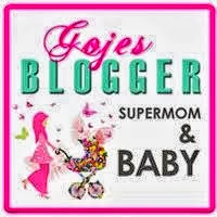 Gojes Mommies Bloggers