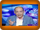 --برنامج يوم بيوم يقدمه محمد شردى حلقة الثلاثاء 19-7-2016