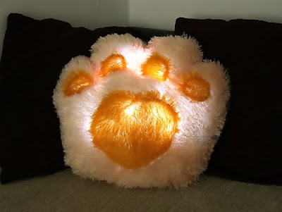 Creative Pillows and Cool Pillow Designs (16) 11