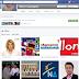 Ποιούς πολιτικούς θαύμαζε η προφυλακισμένη (για το σκάνδαλο στον Οίκο Ναύτου) Τζένη Γεωργαρίου στο facebook