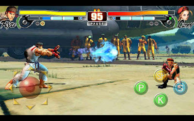 azzaapk+(1) Street Fighter IV [Apk+Data] v1.00.01 Full