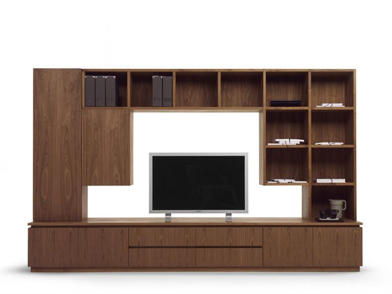 women s world interior designing living room tv units