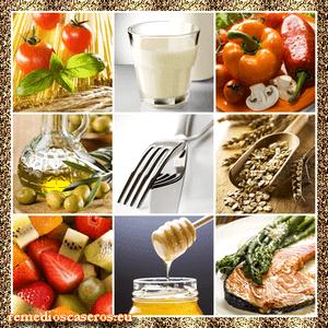 Mejorar la circulaci n sangu nea alimentos beneficiosos y perjudiciales remedios caseros la - Alimentos para la circulacion ...