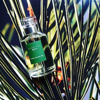 Parfums • Niche Parfums • news reviews