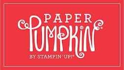 Learn More About Paper Pumpkin: Fun Delivered Monthly