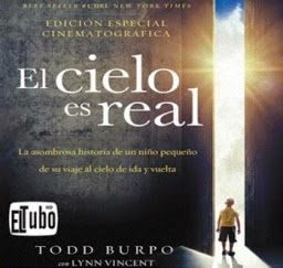 ver El Cielo es real / Heaven Is for Real (2014)ver