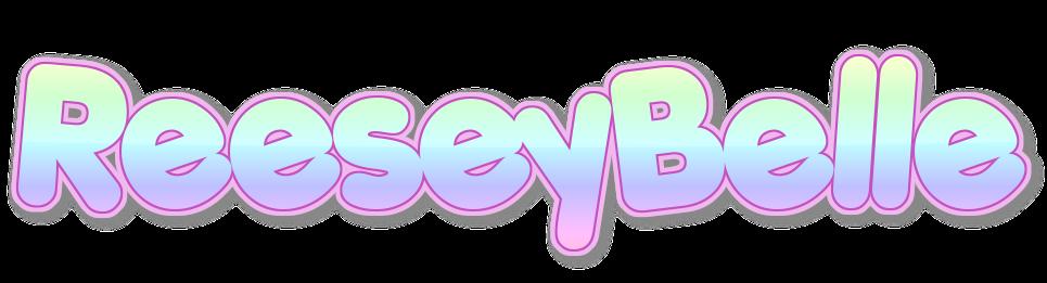 ❣ ReeseyBelle ❣