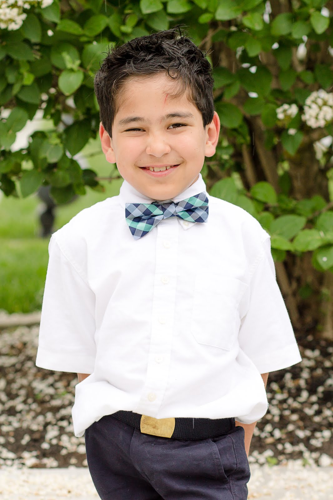 Joshua (9)