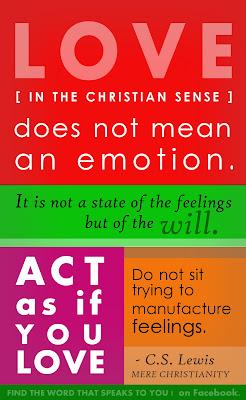 http://2.bp.blogspot.com/-NAm4vw9nvM8/UVAi2ap6SEI/AAAAAAAAPmc/ulAO-a1kZCI/s1600/LOVE+in+the+christian+sense.jpg