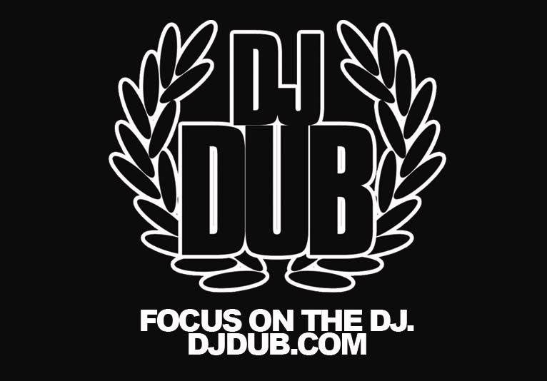 DJ Dub presents: The Dub Sack &amp; DS Radio
