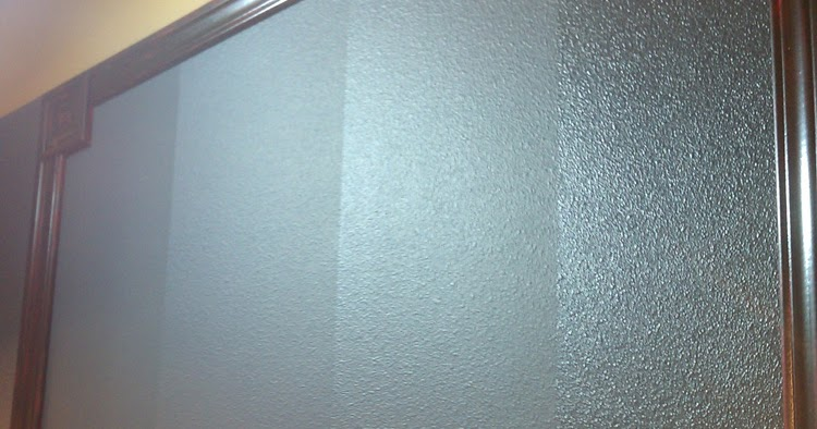 Port Saint Lucie Pressure Washers What Type Paint Should Use Able Wipe Walls