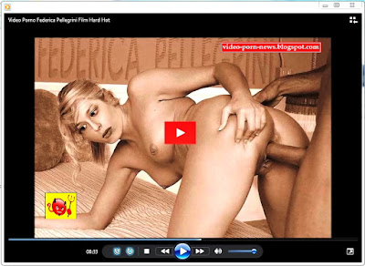 film erotico vm 18 chattare gratis su meetic