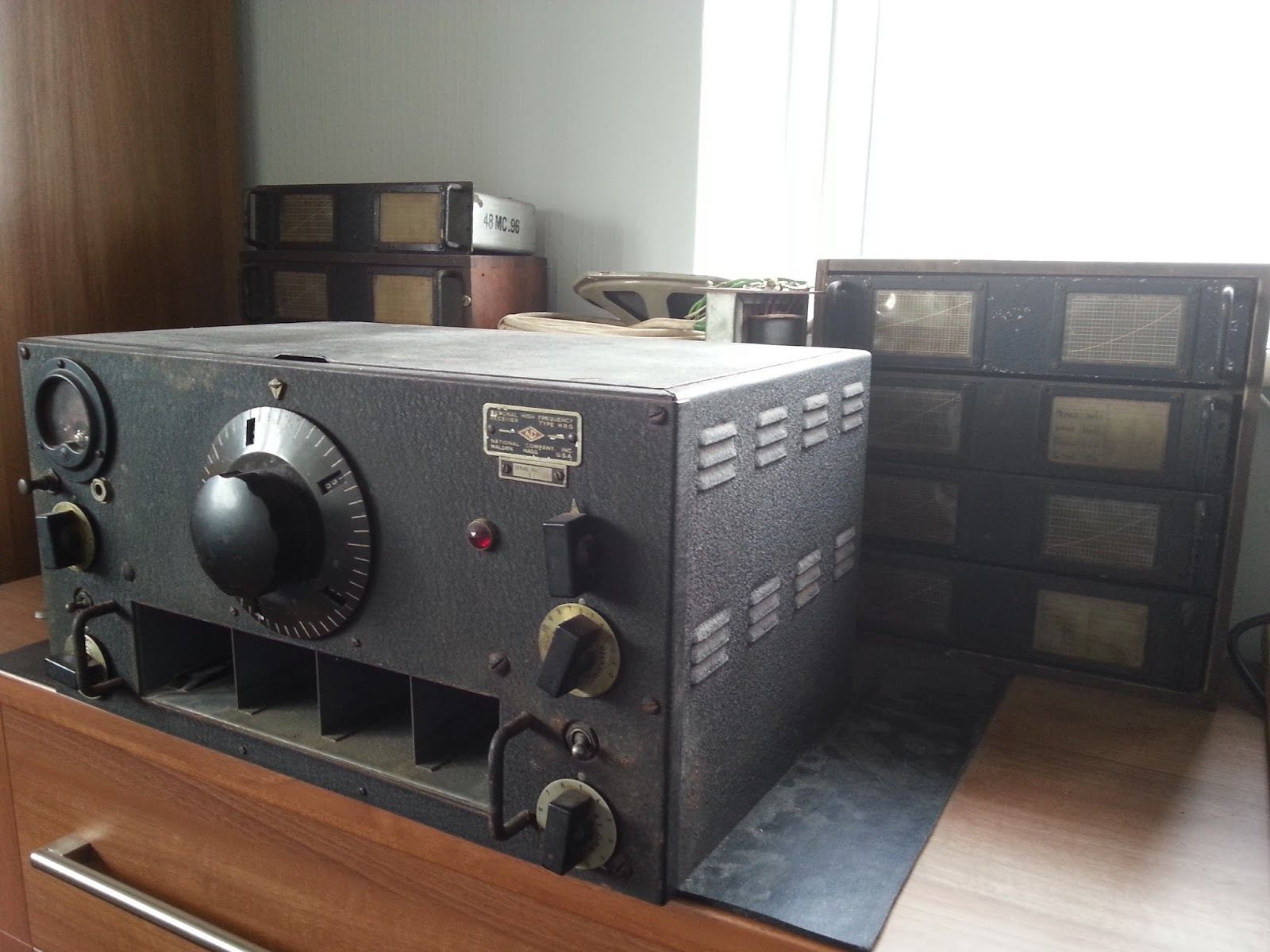 26ww10 Will Radio Shack Cb Mic Wiring National Hro