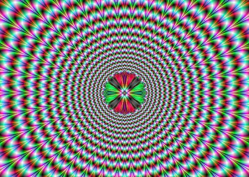 لخدع بصرية مدهشة ستحير عقلك! 3404.jpg