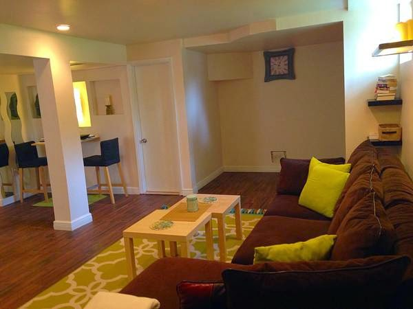 congress heights on the rise dc apt for rent 990 month