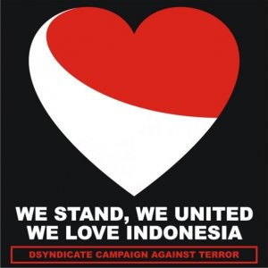 [Image: love_indonesia.jpg]