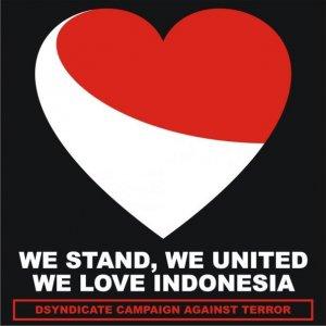 تصویر: http://2.bp.blogspot.com/-NApmagMjZnI/T0BP-NbIzWI/AAAAAAAAAN8/AeEobI-l8lg/s1600/love_indonesia.jpg