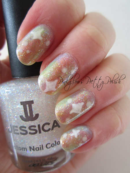 Pastel-galaxy-nail-art.jpg