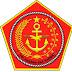 TNI Kembali Mutasi Jabatan 32 Perwira, Ini Nama-namanya