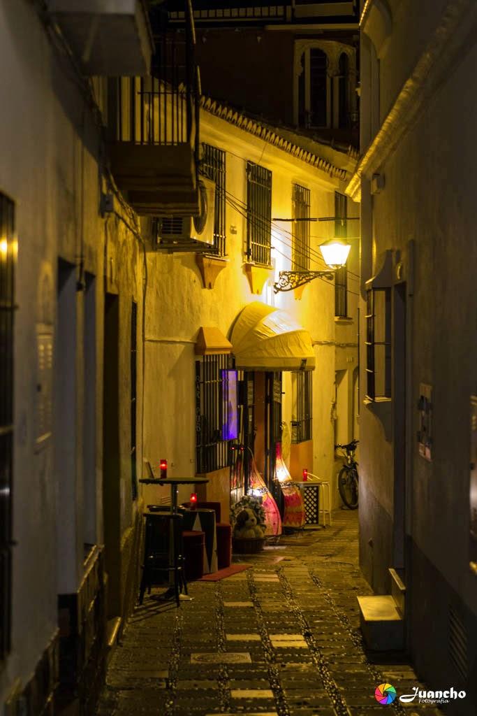 Tetería Marbella