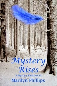 http://www.amazon.com/Mystery-Rises-Falls-Marilyn-Phillips-ebook/dp/B00FTU7J28/ref=sr_1_1?s=digital-text&ie=UTF8&qid=1392757458&sr=1-1&keywords=mystery+rises