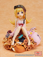 http://arcadiashop.blogspot.it/2014/01/shinobu-oshino-pvc-figure.html