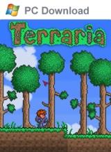 Image Terraria