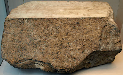 Teka-teki di Balik Pembangunan Piramida, Al-Quran Menjawabnya, Misteri rahasia bagian dalam piramida giza raksasa mesir purba, http://dammar-asihan.blogspot.com/