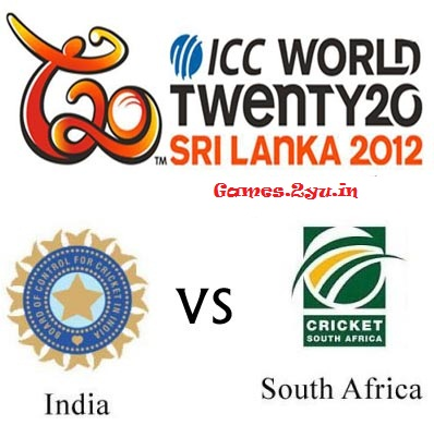 India vs South Africa cricket match, live cricket streaming, watch full t20 match live