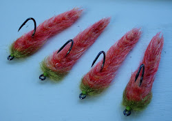 Coming Soon To A Fly Shop Near You!