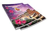 Buku Pengurusan 2012
