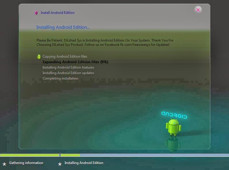 Image Result For Windows Ultimate Sp Crack
